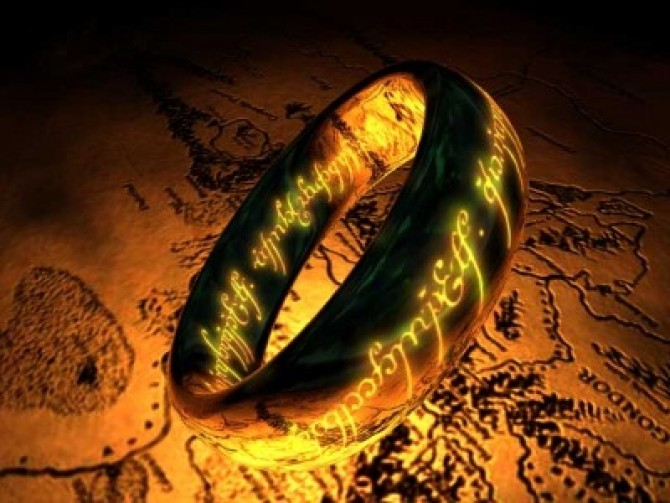 the_lord_of_the_rings-10078
