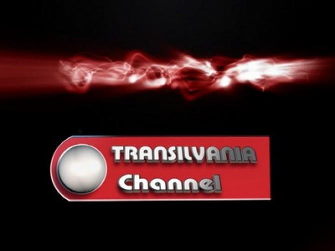 transilvaniachannel1