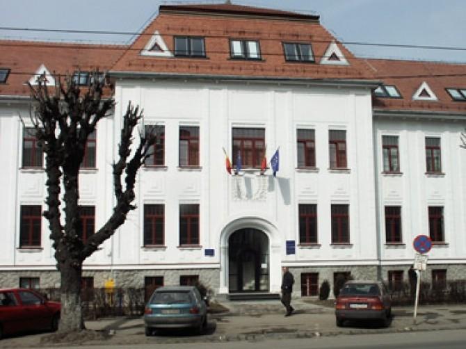 tribunalbrasov
