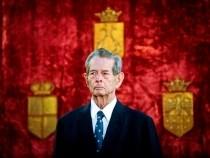 Regele Mihai, Lausanne - PRO TV. Moment istoric, murdărit. OBSERVAŢII