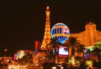 How-to-make-your-trip-to-Las-Vegas-cheaper