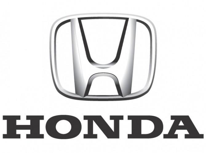 24_honda_logo11