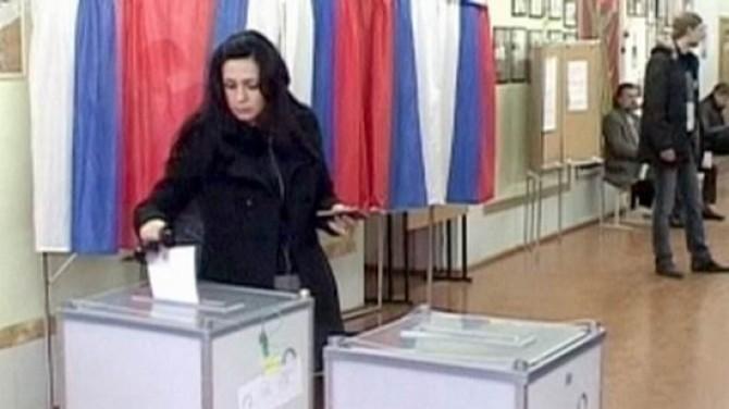 alegeri-rusia