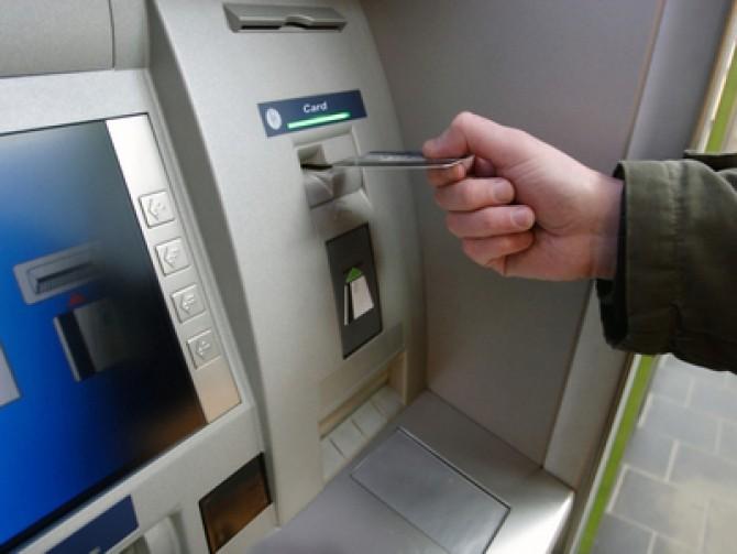 bancomat-shutterstock