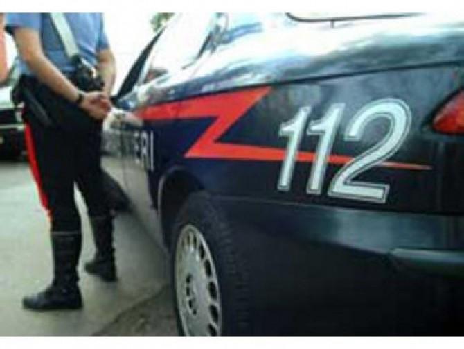 ŞOCANT: un român şi-a ucis mama bolnavă de cancer, în Italia