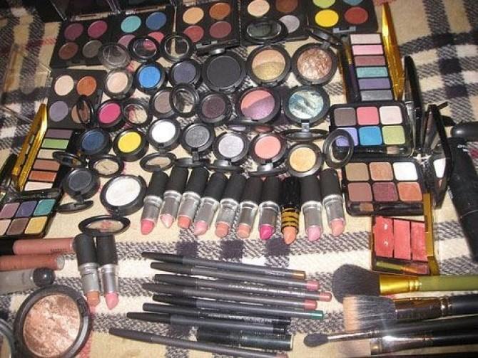 cosmetice1