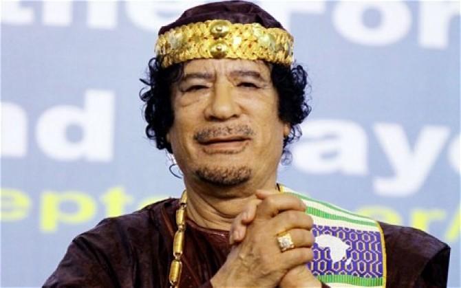 gaddafi_1852603c