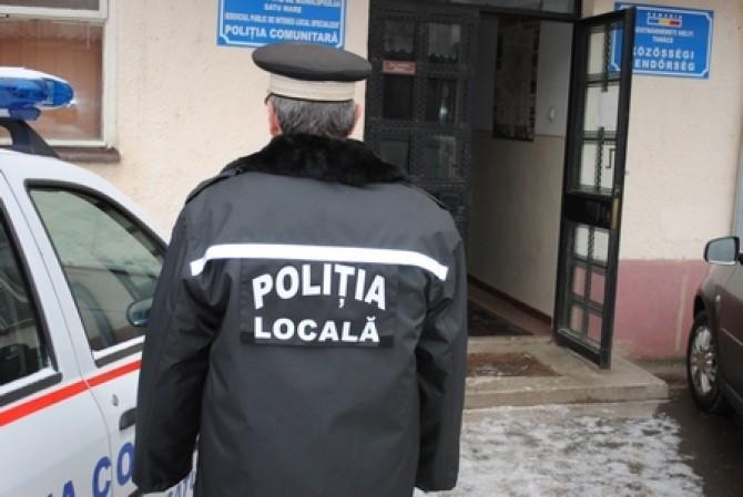 politia locala, comunitara (05)