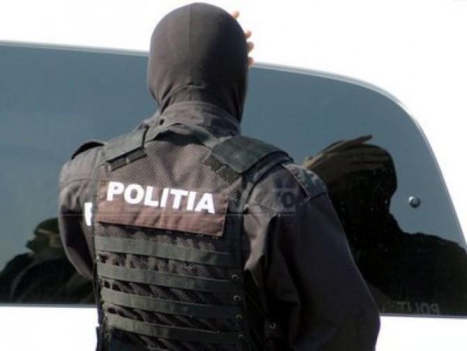 politie-mascati-liviu-maftei