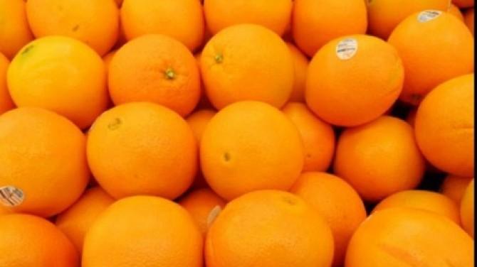 Imagini pentru imagini cu portocale