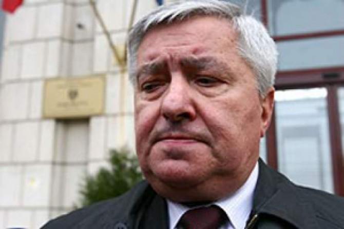 serban-mihailescu-senator