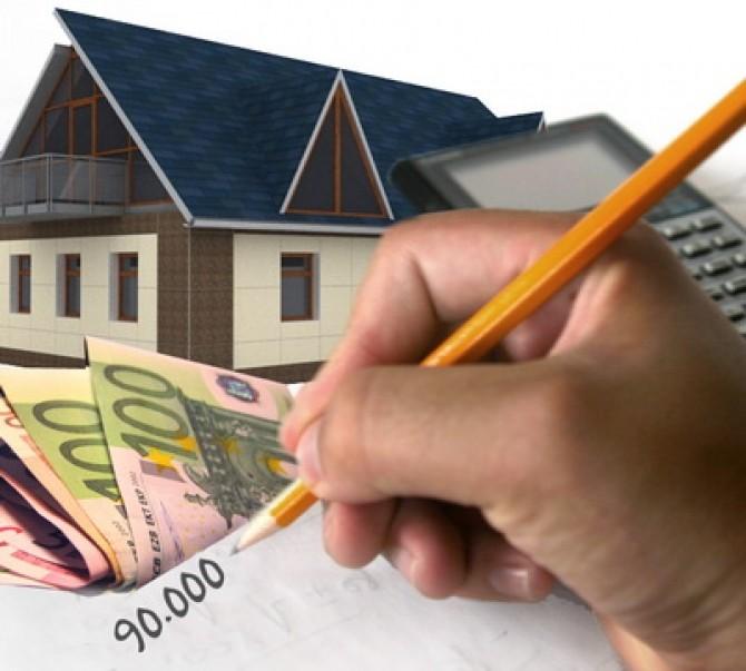 tranzactii-imobiliare