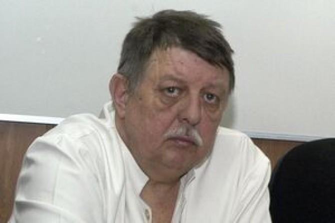 Andrei-Georgescu
