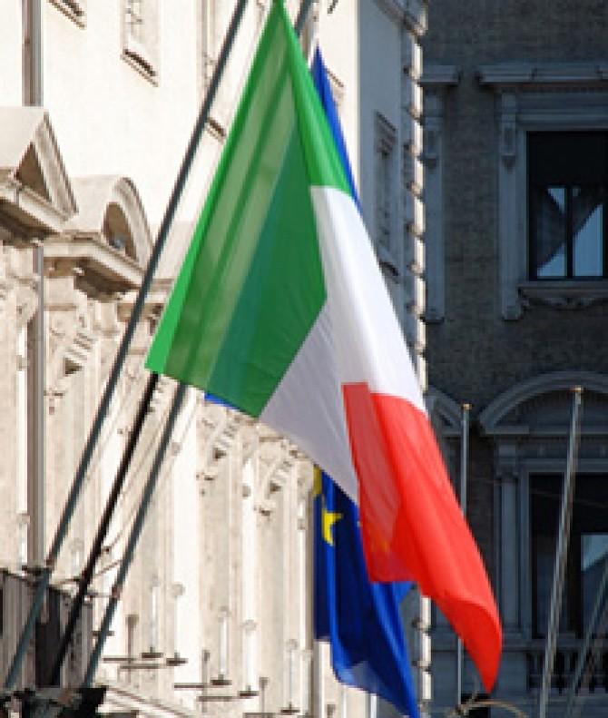 Taxa_noua_pentru_romanii_din_Italia