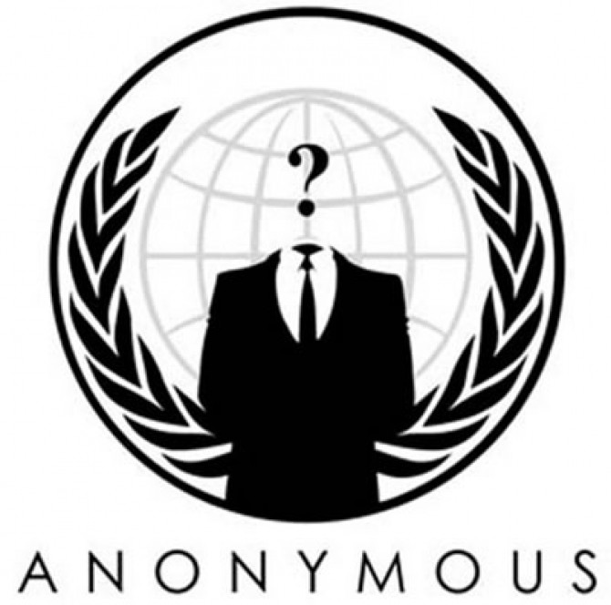 anonymouslogo