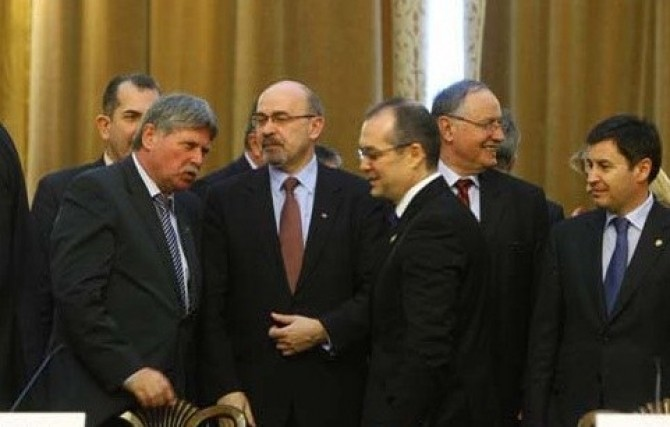 coalitie-guvernare