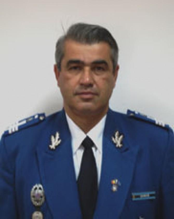 comandant_mare
