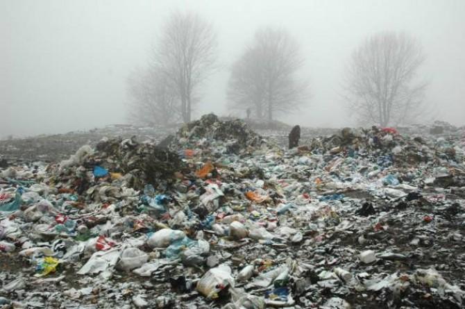 gropi-de-gunoi
