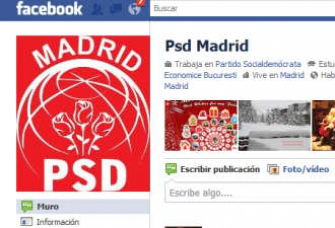 psdmadrid-facebook