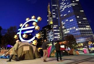 Federalizarea UE prin PNRR. România ar putea fi nevoită să aleagă. Dungaciu: Dacă eu te plătesc, vreau să aud și muzica