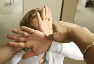 copii-femei-violenta-domestica