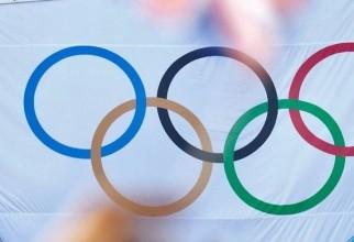 jocuri_olimpice