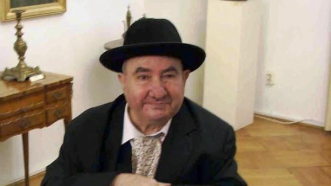 Imagini pentru pictorul şi profesorul Vasile Grigore; photos
