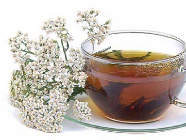 ceai de marar pentru hemoroizi)