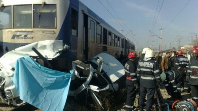 accident_tren_iasi