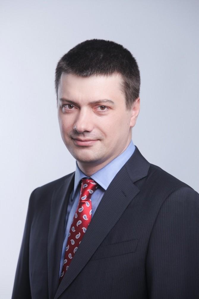 vulpescu