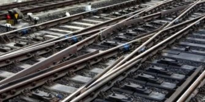 accident-feroviar-in-olanda-48-de-persoane-au-fost-ranite-dupa-ce-doua-trenuri-s-au-ciocnit-la-amsterdam