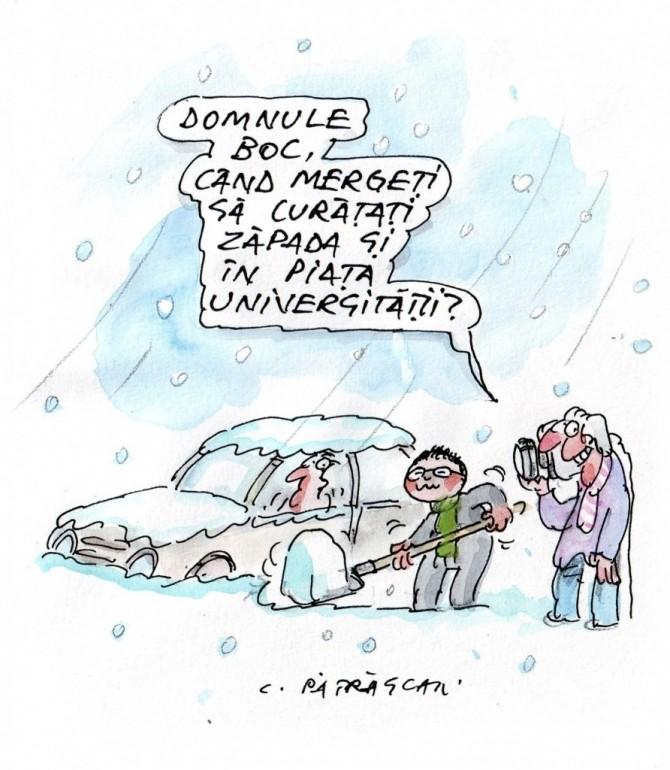 caricatura 34