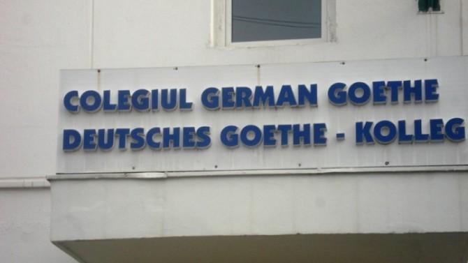 colegiul_goethe