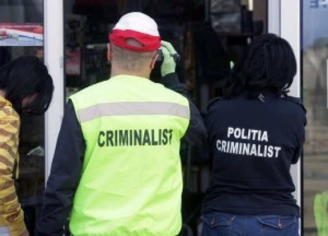 criminalisti-300x216