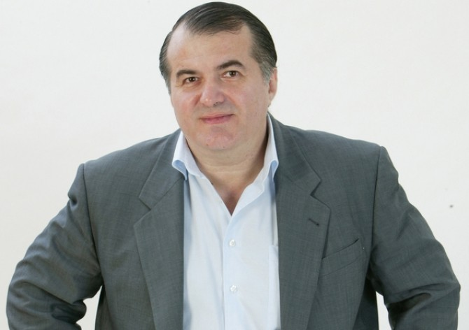florin-calinescu