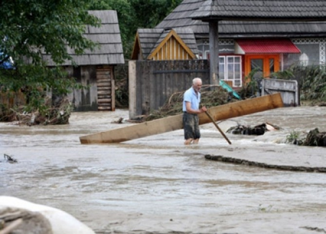 inundatii_00341100