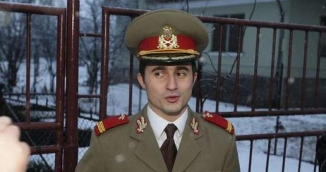 locotenentul-protestatar-sunt-urmarit