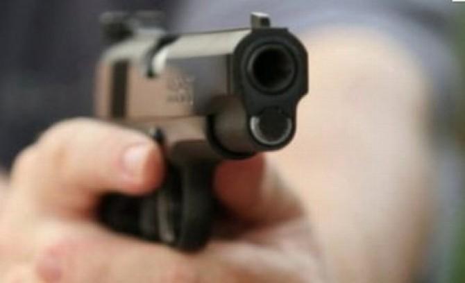 patru-persoane-au-fost-ucise-in-urma-unui-atac-armat-la-o-scoala-din-california-139952