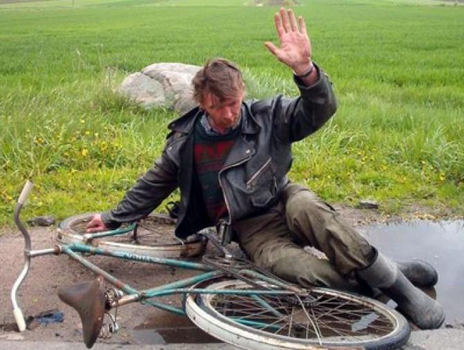 poze-haioase-betiv-cu-bicicletajpg