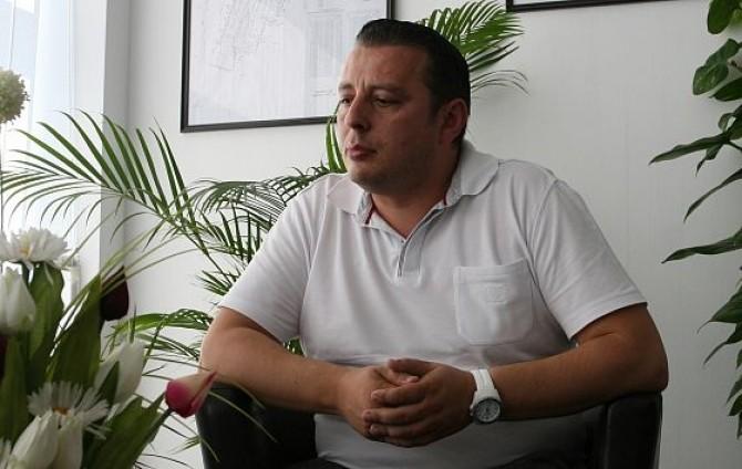 stefan_florescu