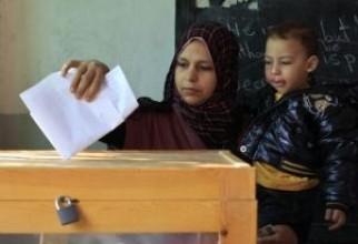 alegeri_egipt