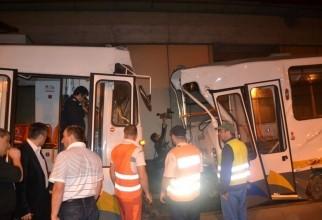 tramvai_accident (3)