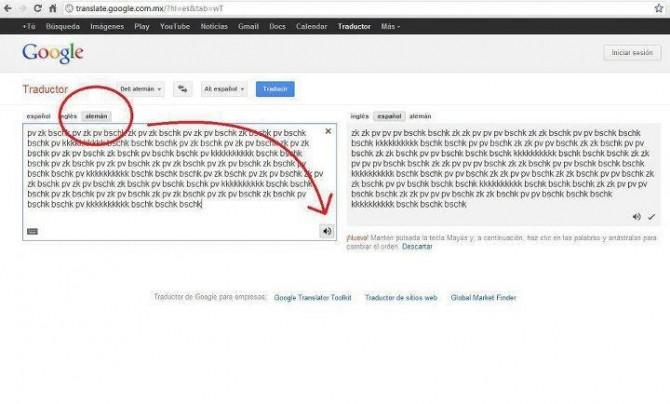 beat box cu google