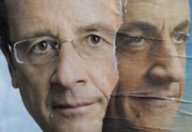 Alegeri-Franta--Distanta-dintre-Hollande-si-Sarkozy-s-a-redus-la-4-