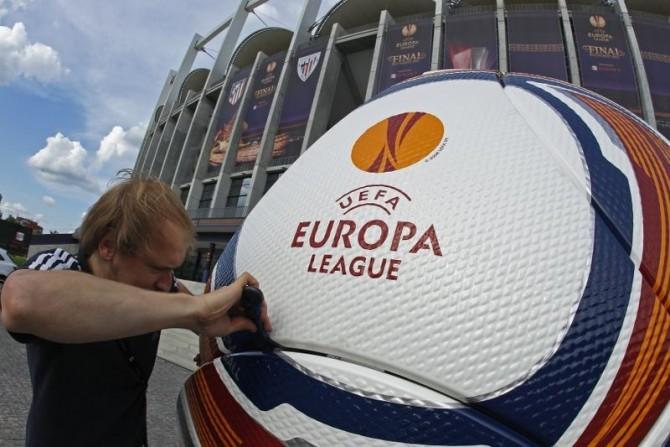 finala europa league