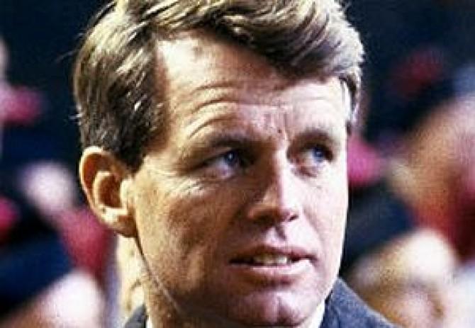 Robert-Kennedy