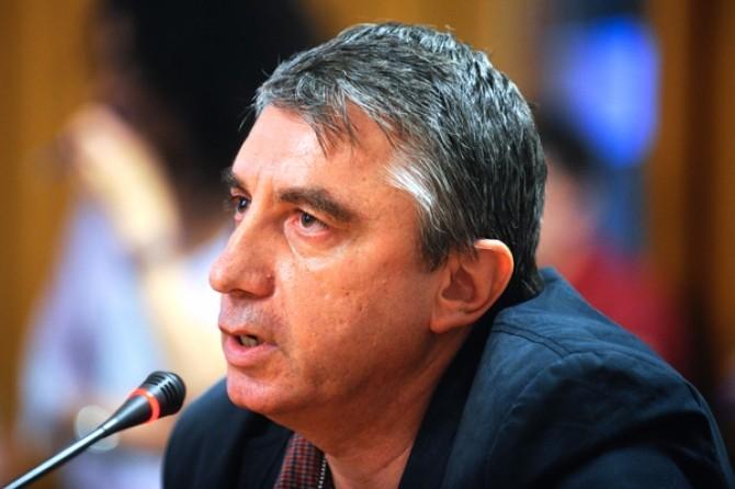 alexandru lazescu demisie