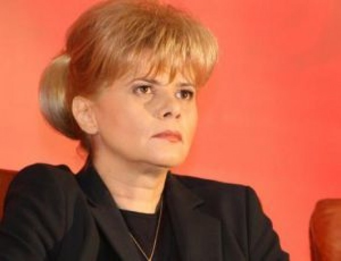 corina_dumitrescu_ministri_guvernul_ponta_-36202
