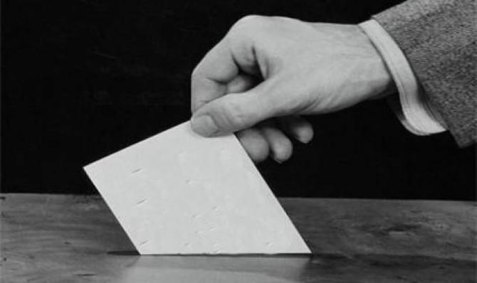 frauda electorala