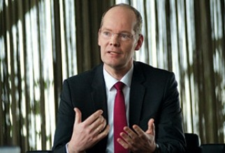 Directorul OMV Petrobrazi, grav rănit pe DN1, a fost dus la Viena